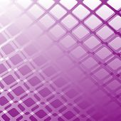 picture of grids  - Abstract grid background - JPG