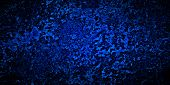 pic of bump  - 3d image Background of Bump map texture - JPG