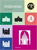 pic of sate  - Landmarks of Indonesia - JPG