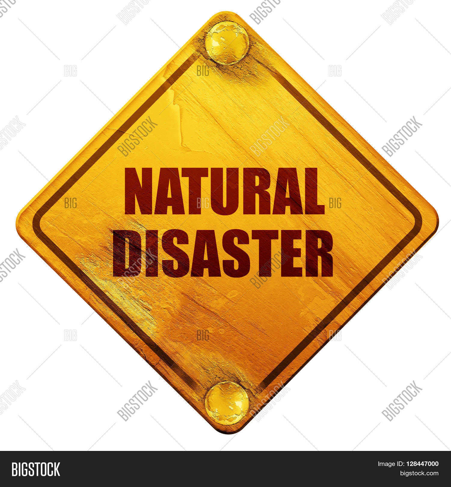 Natural Disaster, 3d Rendering, Image & Photo  Bigstock. Cuban Restaurant Los Angeles. Business Growth Consulting Tax Relief Denver. Does My Employer Have Workers Compensation. North Point Collision Center 2 Month Loans. Best College For Military Mortgage In Houston. Business Credit Card Applications Online. Maritime Law International Waters. Printing Companies Seattle Cost Of Factoring