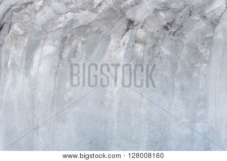Surface Concrete Cement Wall Texture For Background