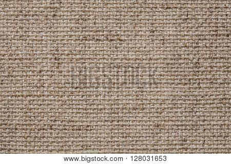 texture of canvas, fabric linen texture background