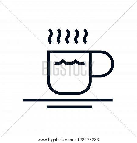 Espresso Icon