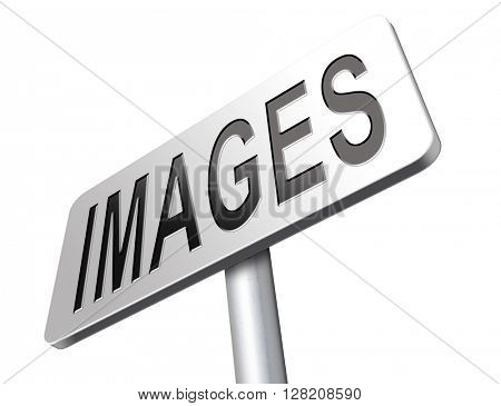 pictures and photos and image gallery road sign billboard