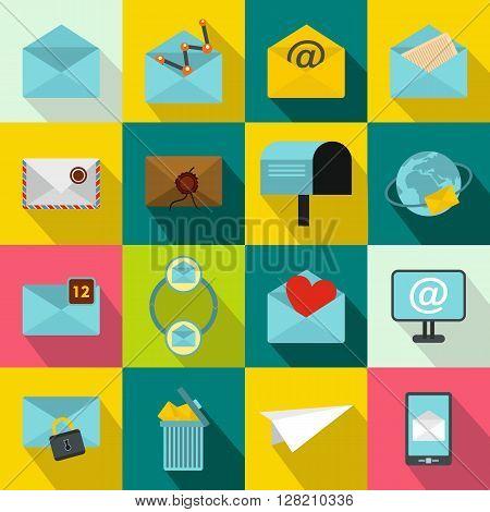 Mail icons set. Mail icons art. Mail icons web. Mail icons new. Mail icons www. Mail icons app. Mail icons big. Mail set. Mail set art. Mail set web. Mail set new. Mail set www. Mail set app. Mail set big
