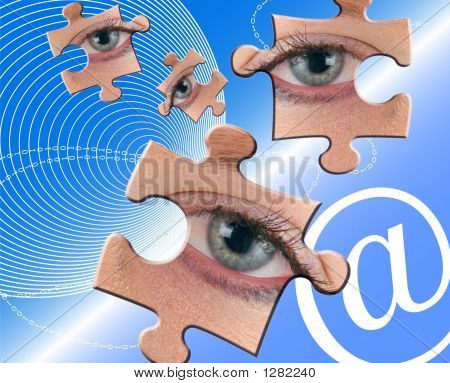 Puzzling Communications