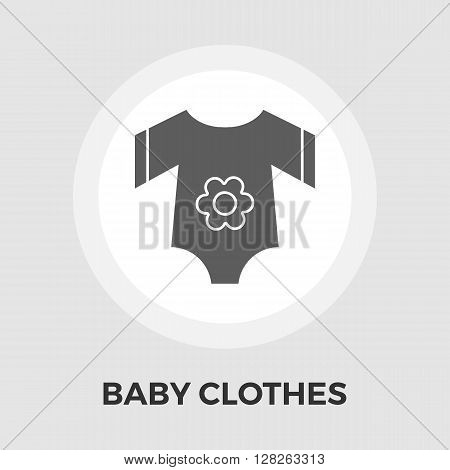 Baby Clothes Icon Vector. Baby Clothes Icon Flat. Baby Clothes Icon Image. Baby Clothes Icon JPEG. Baby Clothes Icon EPS. Baby Clothes Icon JPG. Baby Clothes Icon Object. Baby Clothes Icon Graphic.