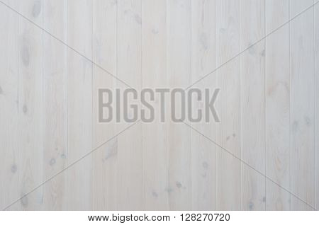 White Rustic Wood Board Background that can be either horizontal or vertical. Blank Room or Space for copy text words.