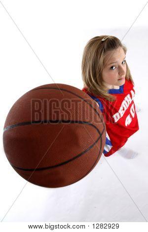 Balls Up