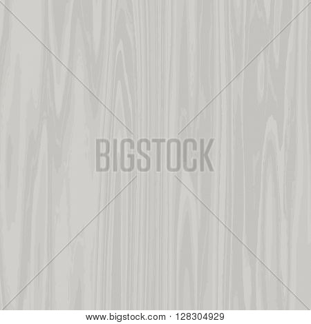 Pale wood texture background