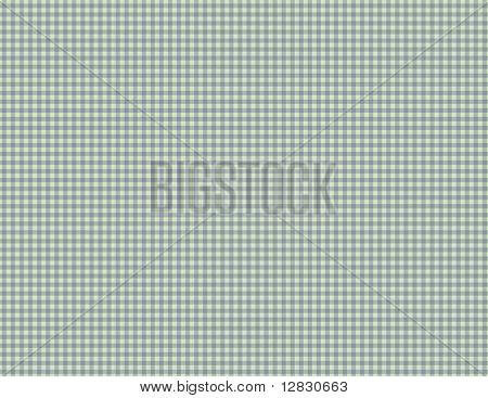 Vector Background Napkin