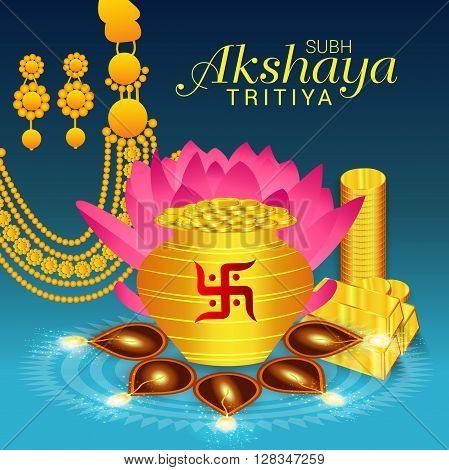 Akshaya Tritiya_27_april_11