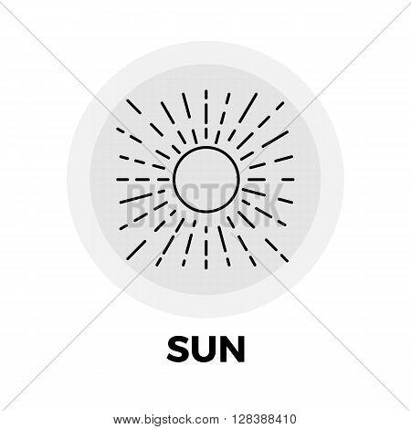 Sun Icon Vector. Sun Icon Flat. Sun Icon Image. Sun Icon Object. Sun Line icon. Sun Icon Graphic. Sun Icon JPEG. Sun Icon JPG. Sun Icon EPS. Sun Icon Picture.