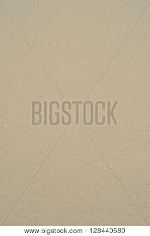 Sand Texture.  Sand background. Seamless sand background