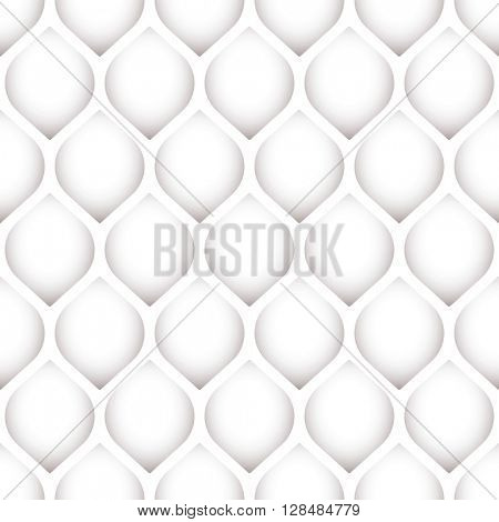 clean crisp seamless background which will tile without joins