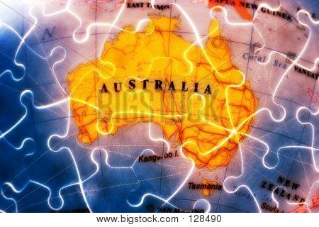 Puzzle (Australia)