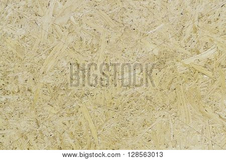 Brown texture Particle Board seamless for background