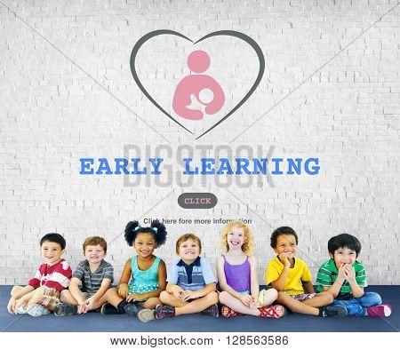 Learning Education Improvement Intelligence Ideas Concept