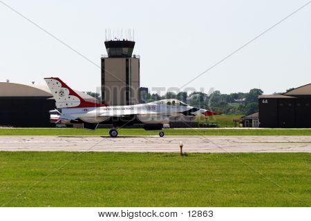 Thunderbird14
