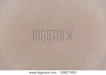 Beautiful color wrinkled bed sheet background texture.
