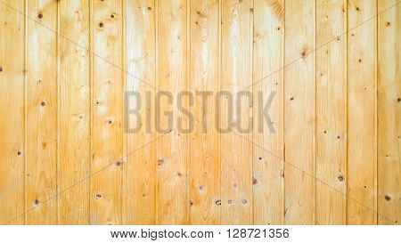 Pattern and texture from old wooden background