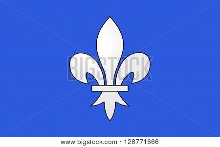 Flag of Soissons is a commune in the Aisne department in Picardy in northern France located on the Aisne River
