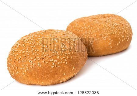 bakery products on white background healthy, bakery,