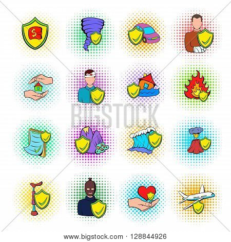 Insurance icons set. Insurance icons. Insurance icons art. Insurance icons web. Insurance icons new. Insurance icons www. Insurance icons app. Insurance set. Insurance set art. Insurance set web. Insurance set new. Insurance set www
