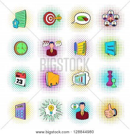 Business planning icons set. Business planning icons. Business planning icons art. Business planning icons web. Business planning icons new. Business planning set. Business planning set art. Business planning set web. Business planning set new. Business p