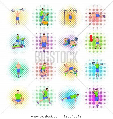 Gym icons set. Gym icons. Gym icons art. Gym icons web. Gym icons new. Gym icons www. Gym icons app. Gym set. Gym set art. Gym set web. Gym set new. Gym set www. Gym set app