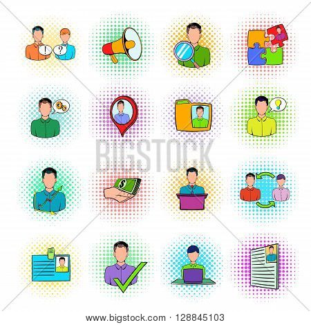 Human resources icons set. Human resources icons. Human resources icons art. Human resources icons web. Human resources icons new. Human resources icons www. Human resources set. Human resources set art. Human resources set web. Human resources set new. H