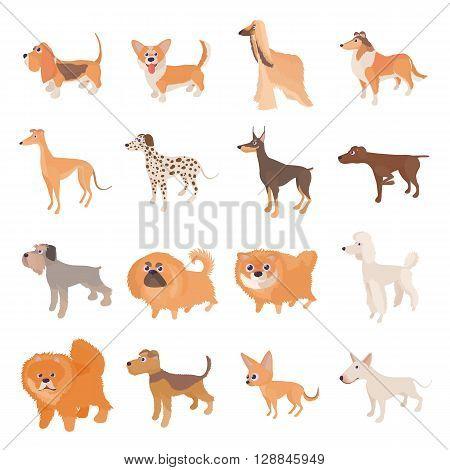 Dog icons set. Dog icons. Dog icons art. Dog icons web. Dog icons new. Dog icons www. Dog icons app. Dog icons big. Dog set. Dog set art. Dog set web. Dog set new. Dog set www