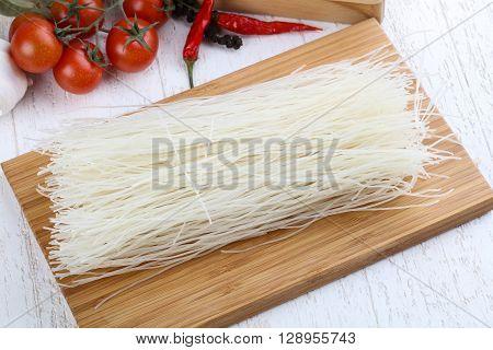 Cellophane Noodles