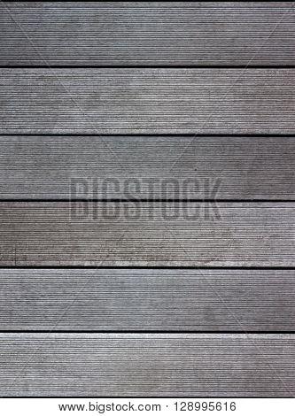 wooden terrace texture