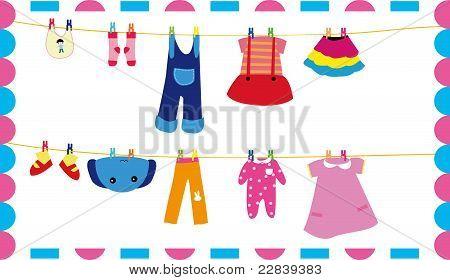Dormilones vectores, fotos e ilustraciones en stock | Bigstock