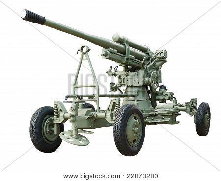 Arma antiaérea
