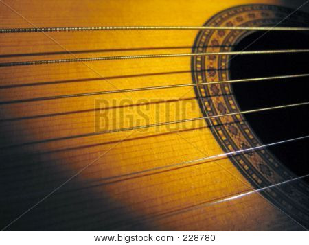 Guitarra - 12-string