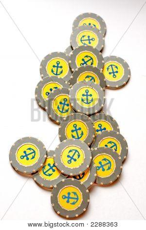 Dollarchip