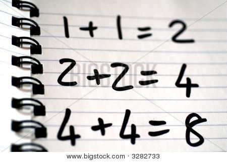 That'S Mathematics