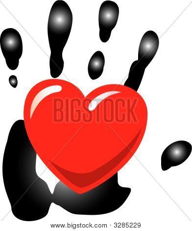 Hand_Heart.Eps