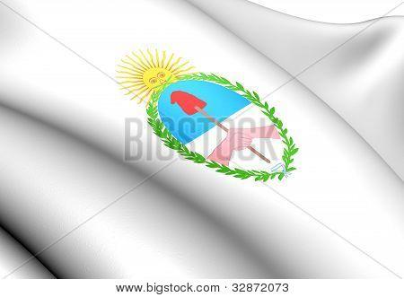 Argentina escudo