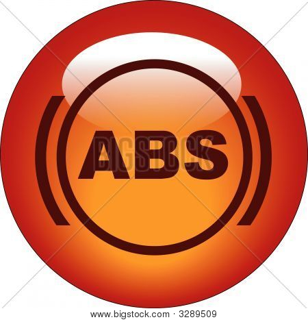 Button Abs