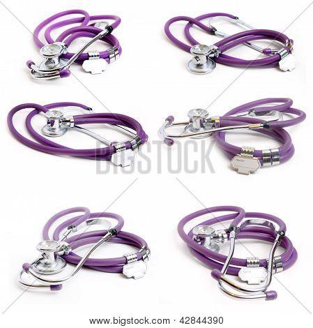 medicine tools