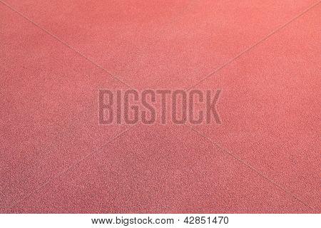 Hartplatz Textur