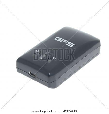 Laptop Accessories - Wireless Gps Receiver.