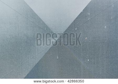 Metal Etxture