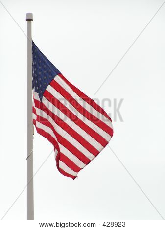 American Flag 6
