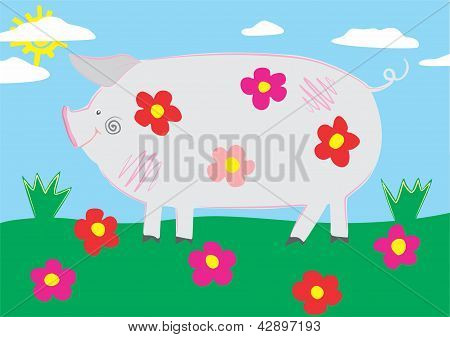 Pig 1.eps