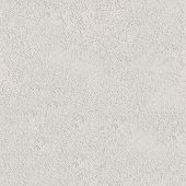Seamless Striated Stucco Wall Texture.