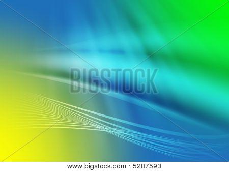 Abstract Background I